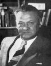 Wladislaw Broniewski