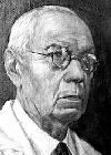 Ladislav Borovanský
