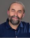 Jaroslav Čechura