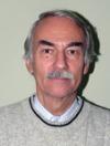 Autoři knihy: - jiri-horak-IVR-67979