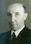 Jan Blahoslav Kozák