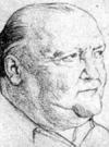 Rudolf Heinrich Daumann