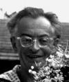 Václav Renč
