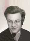 Robert Brinda