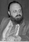 Dmitrij Alexandrovič Bilenkin