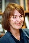Sylvie Richterová