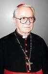 Ján Chryzostom Korec