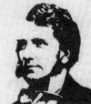 Joseph Thomas Sheridan Le Fanu