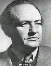 Václav Řezáč