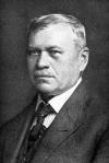 Jan Šimsa