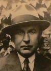 Adolf Wenig