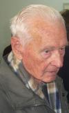 Miloš Klang