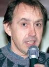 Daniel Kollár