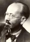 Vladimír Helfert