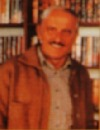 Gert Fritz Unger