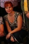 Radana Šatánková
