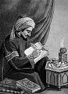 Ibn Ishák