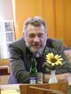 Jiří Mlčoušek