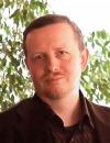 Dimitrij Jevgeněvič Gromov