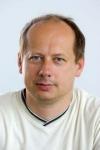 Ladislav Harsanyi