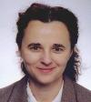 Marie Ryantová
