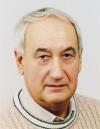 Jan Žák