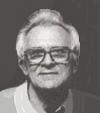 Miroslav Skála