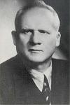 Lovro Kuhar