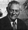 John Dudley Ball