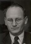 Walter Hollitscher