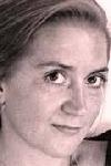 Anja Snellman-Kauranen
