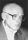 František Kautman