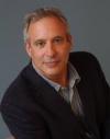 Peter Heller