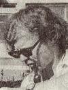 Alexandr Michajlovič Kondratov