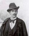 Josef Holý