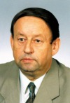 Miroslav Pavlík