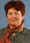 Dobromila Nevolová