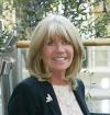 Ingrid Seward
