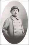 Georges Gaudy