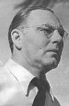 William Hervey Allen
