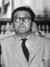 Bohuslav Březovský