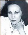 Sandra Paretti
