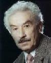 Miroslav Mikulášek