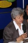 Růžena Šišková
