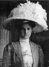 Marie Kyzlinková