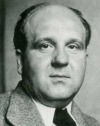 Karel Lažnovský