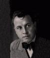František Neužil