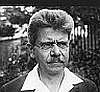 Alexandr Batěk