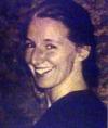 Renate Ellinghoven