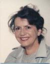Christa Grasmeyer